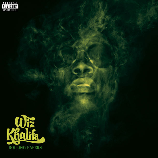 Wiz-khalifa-rolling-papers-official-album-cover