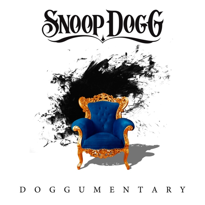 Snoop_dogg_-_doggumentary_official_album_cover_out_march_29