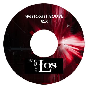 Westcoast_house_miix_album_cover