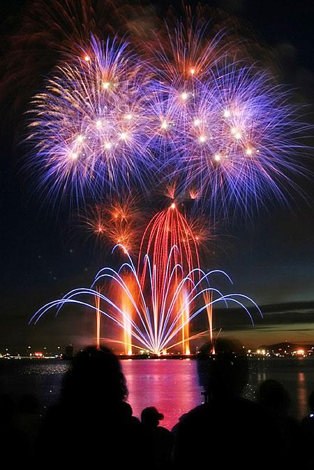 Vancouver-fireworks1