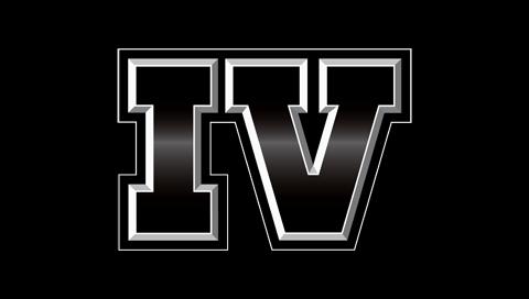 Gtaiv-logo