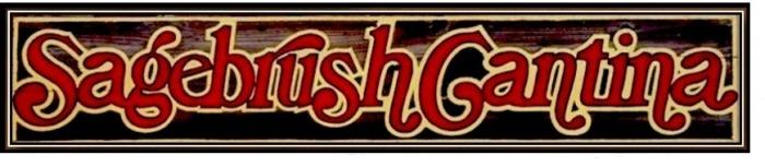 Sagebrush_logo