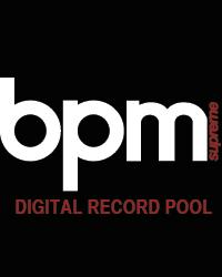 Bpm-twitter-logo-
