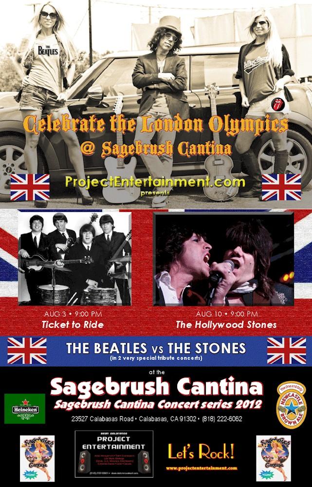 Beatles_stones