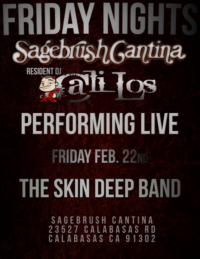 Los_sagebrush-weekly-flyer-feb_22