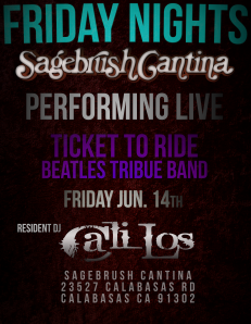 los_sagebrush-weekly-flyer-june_14